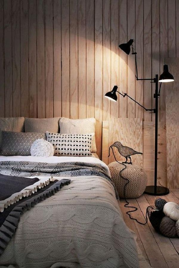 nordic-style-interior-design-8