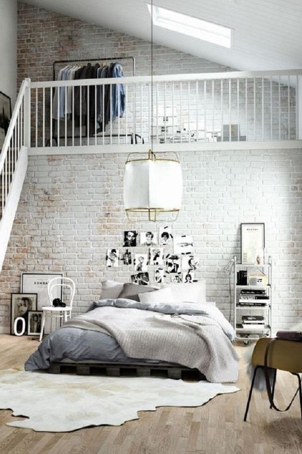 nordic-style-interior-design-9