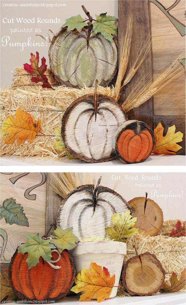 pumpkin-personality