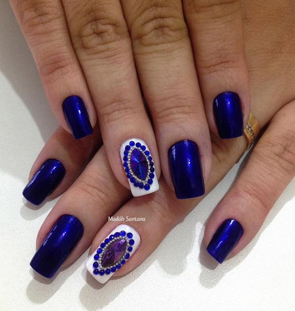 rhinestone-nail-art-1