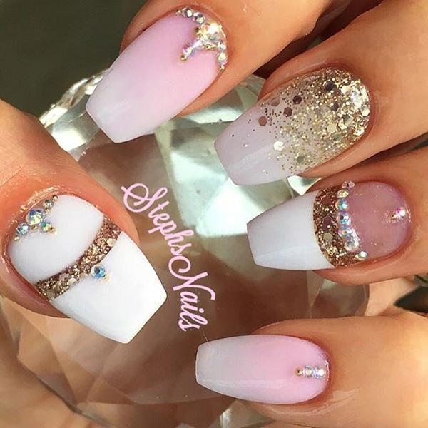 rhinestone-nail-art-12