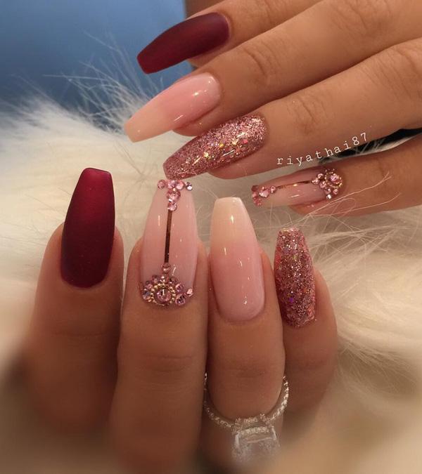rhinestone-nail-art-18