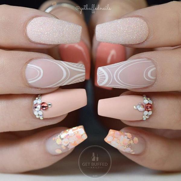 rhinestone-nail-art-26