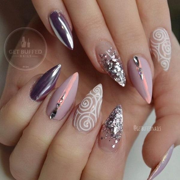 rhinestone-nail-art-28