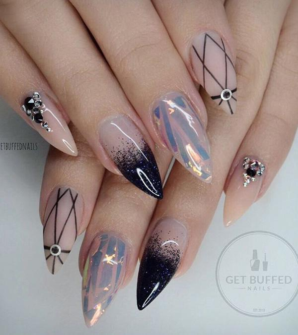 rhinestone-nail-art-29