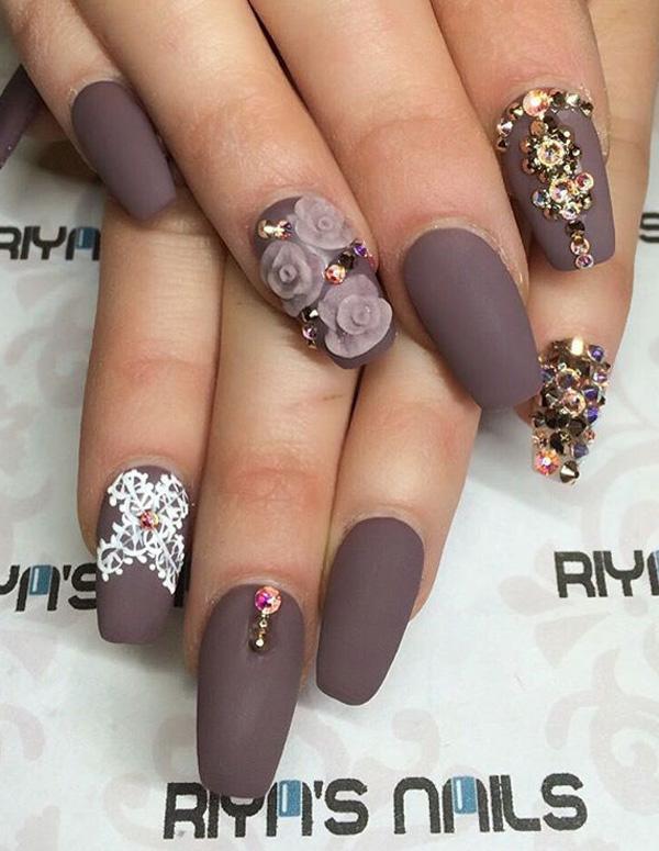 rhinestone-nail-art-38