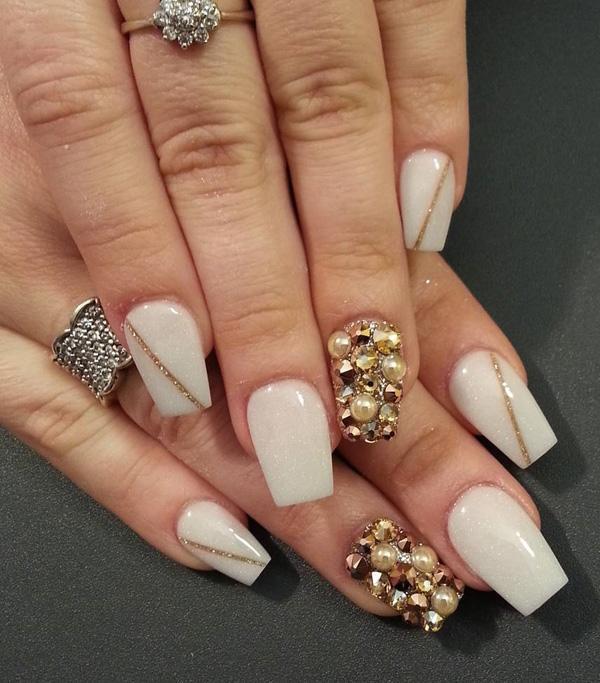rhinestone-nail-art-43