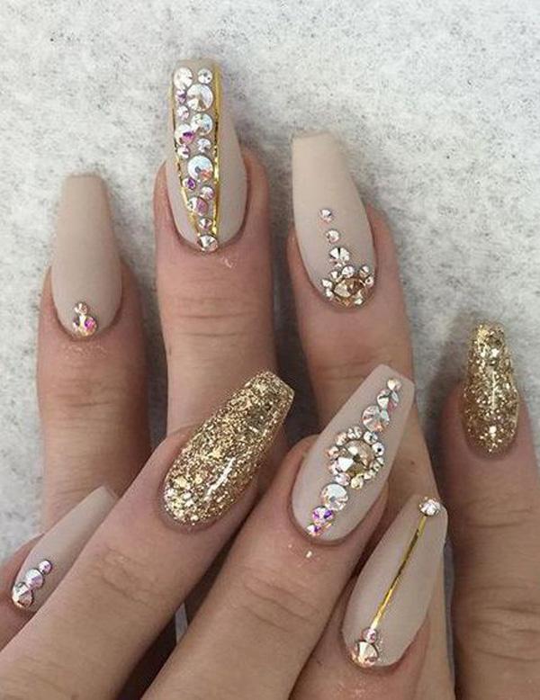 rhinestone-nail-art-44