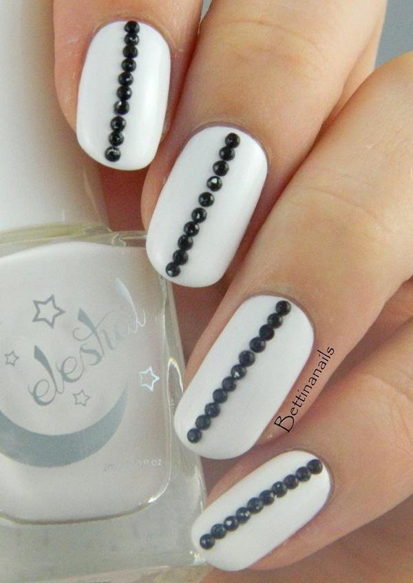 rhinestone-nail-art-48
