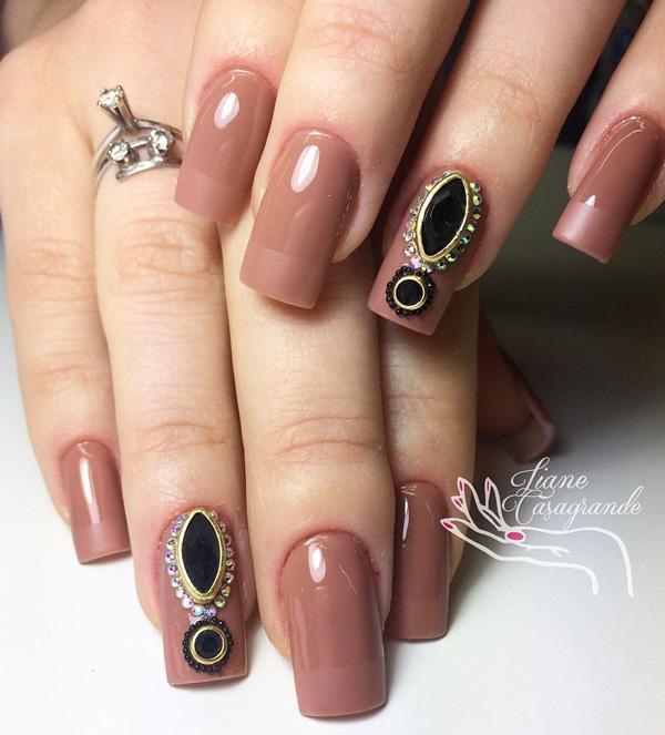 rhinestone-nail-art-49