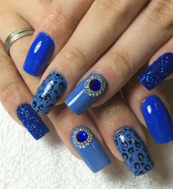 rhinestone-nail-art-50