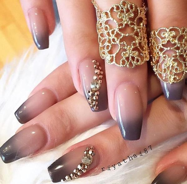rhinestone-nail-art-9