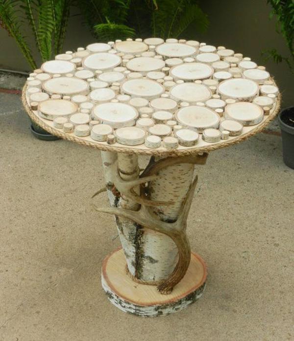 rustic-birch-end-table-furniture