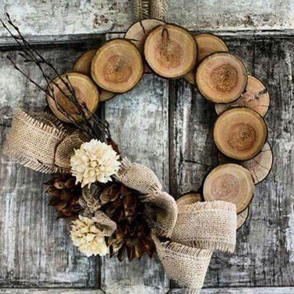 wood-chunk-wreath-sararichardsondesign