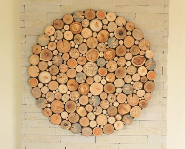 modern-wall-wood-art-round-wooden-wall-wooden-deco