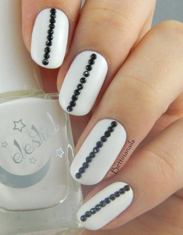 oval-nail-10