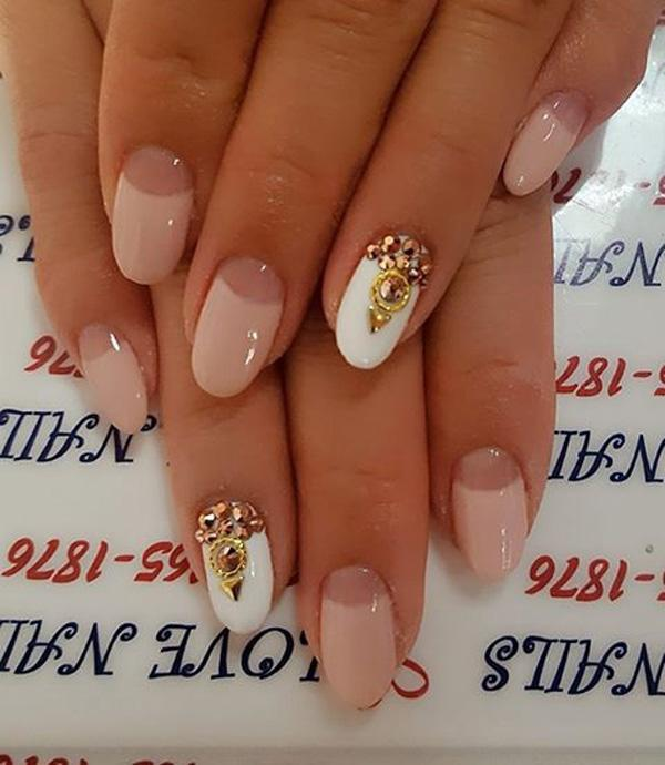 oval-nail-11