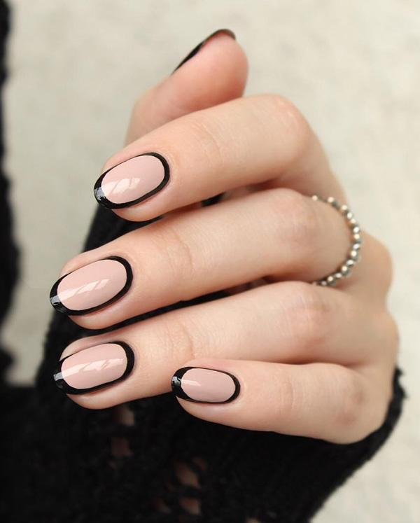 oval-nail-14
