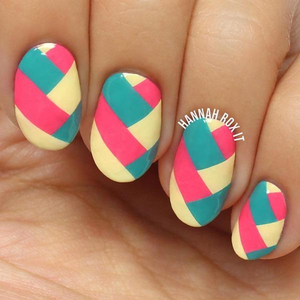 oval-nail-16