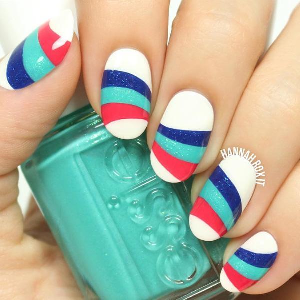 oval-nail-20
