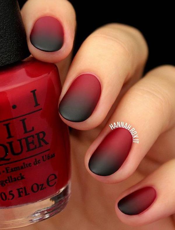 oval-nail-21