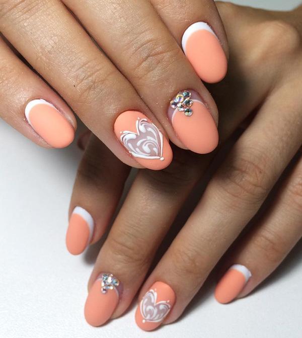 oval-nail-27