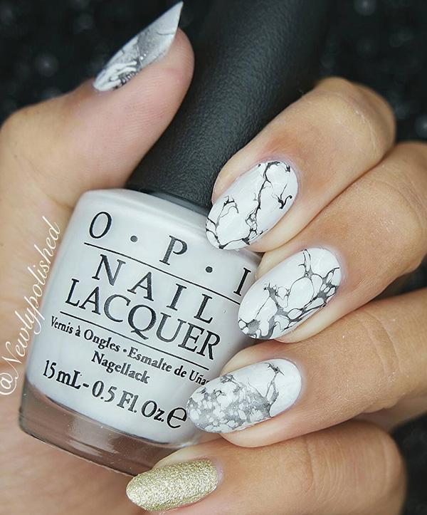 oval-nail-37