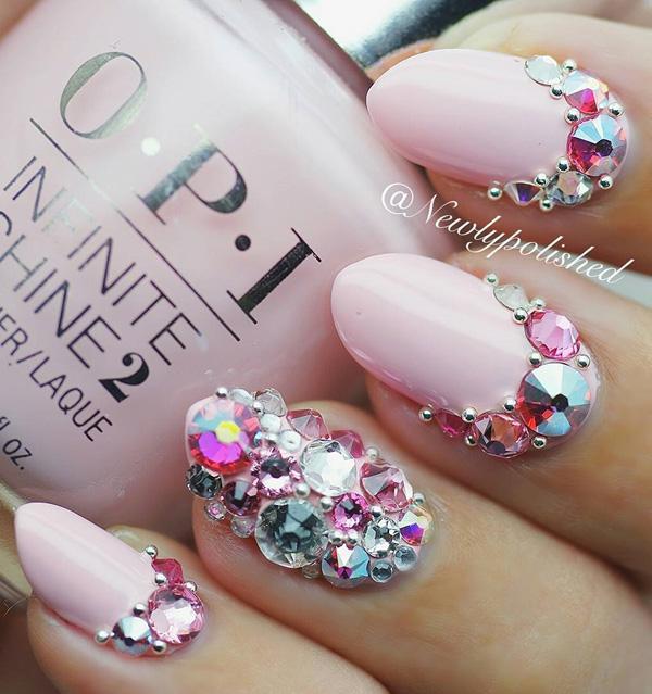 oval-nail-38