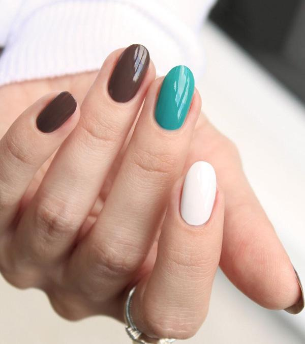 oval-nail-40