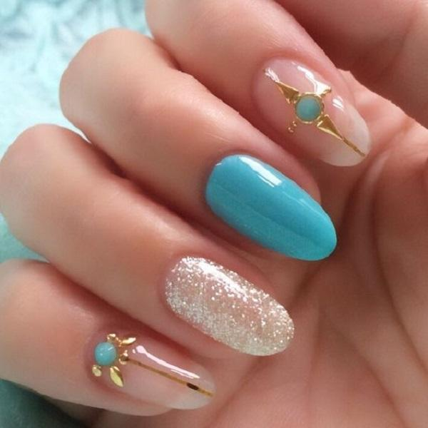 oval-nail-45