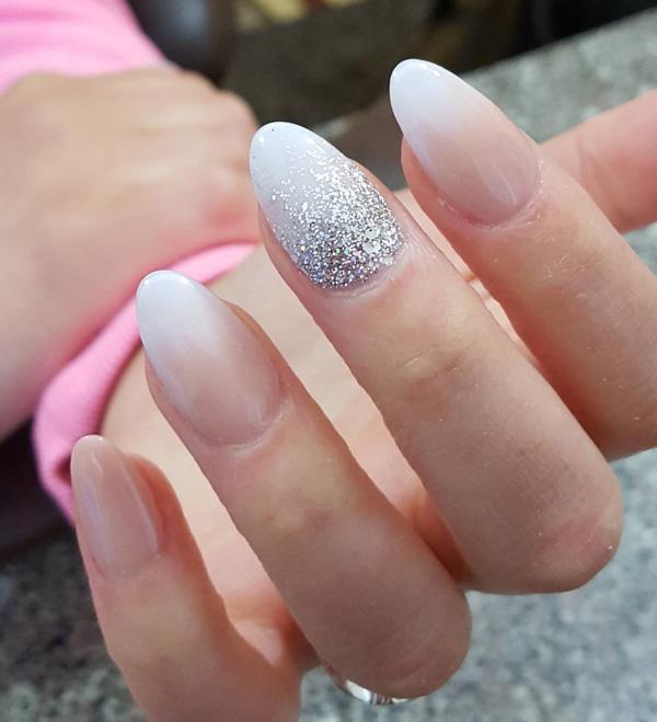 oval-nail-6
