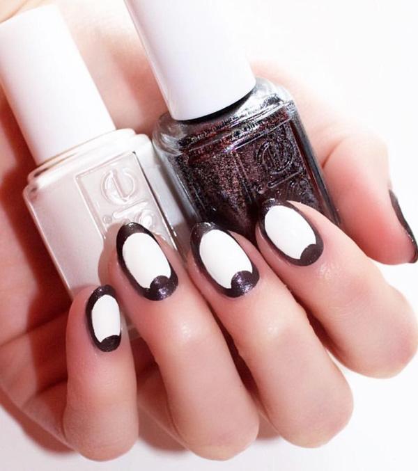 oval-nail-8