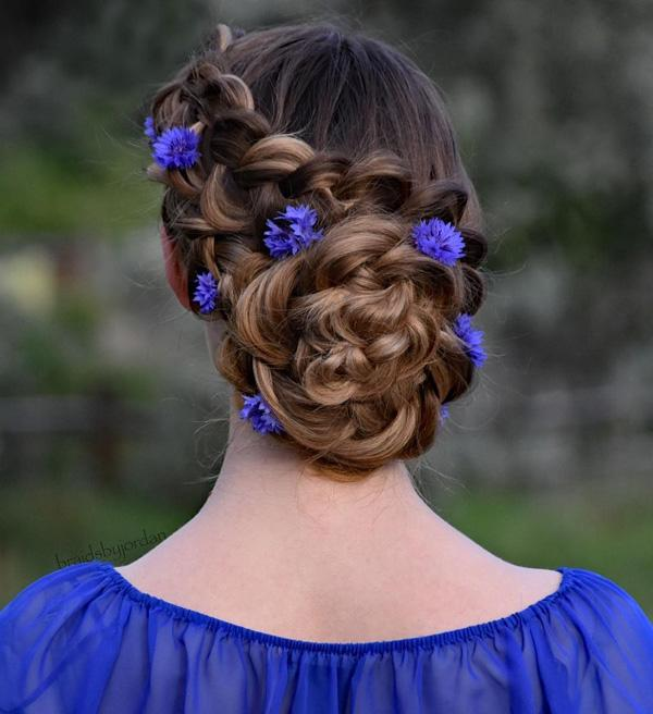 updos-for-long-hair-26