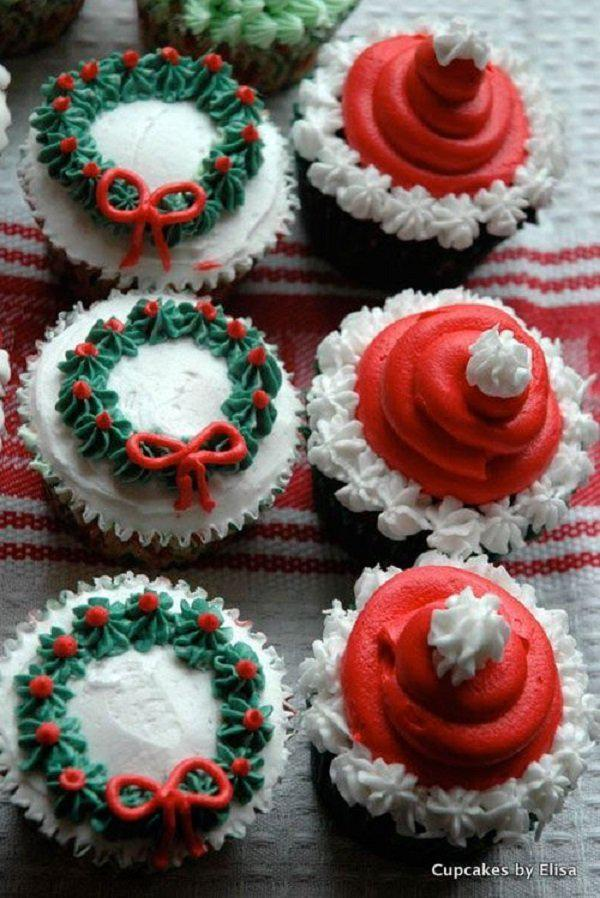 christmas-cupcake-ideas