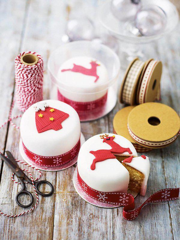 christmas-cake-idea-3