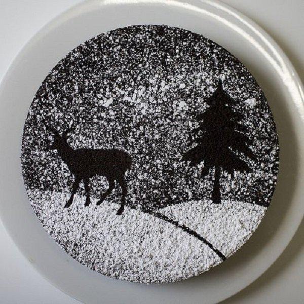 christmas-cake-idea-4