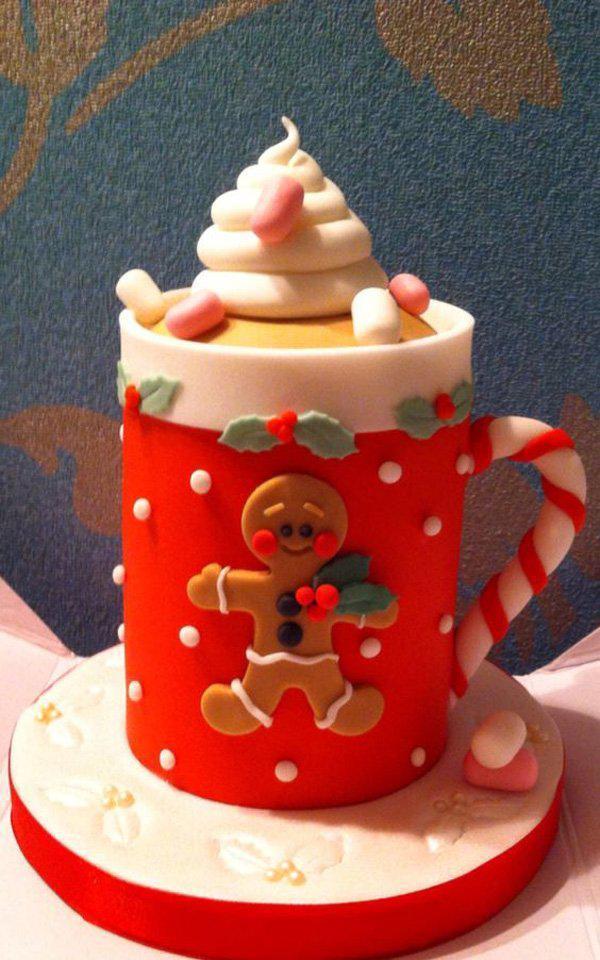 christmas-cake-mug