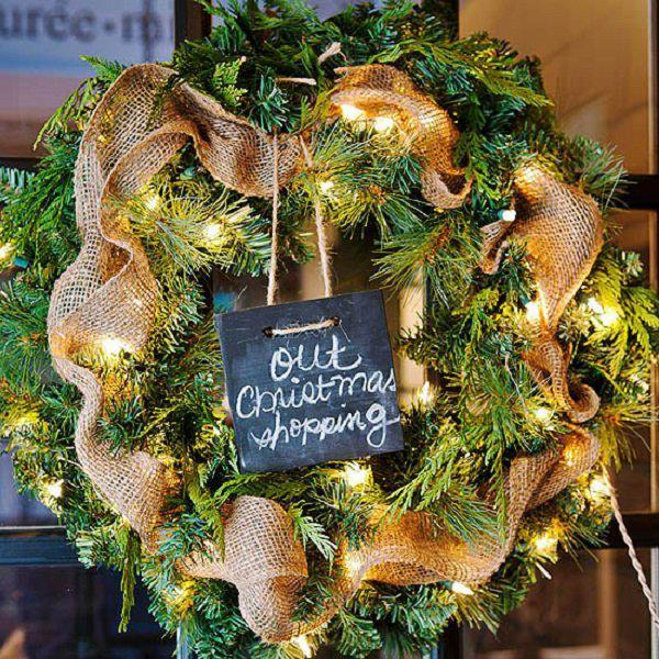 creative-christmas-wreath