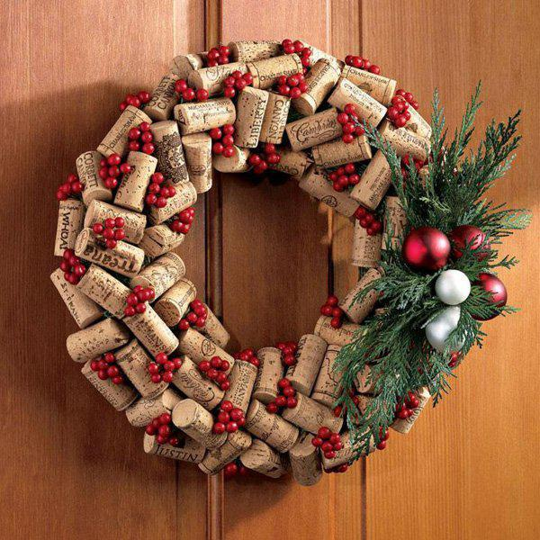 diy-decoration-ideas-using-wine-cork