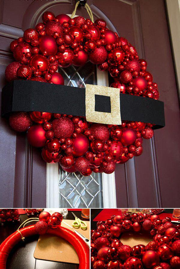diy-ornament-wreath