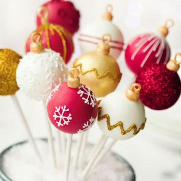 easy-ways-to-make-christmas-cake-pops