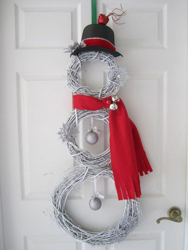 grape-vine-wreath-snowman