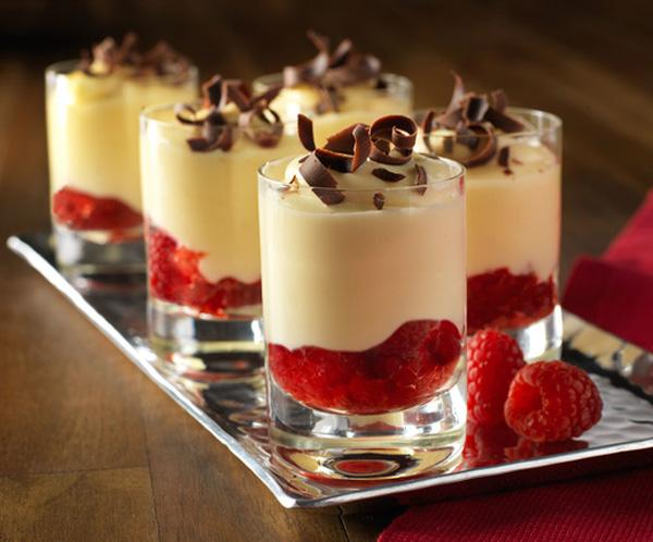 no-bake-raspberry-cheesecake-cups