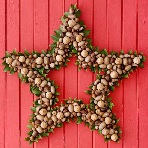 nuts-natural-wreath