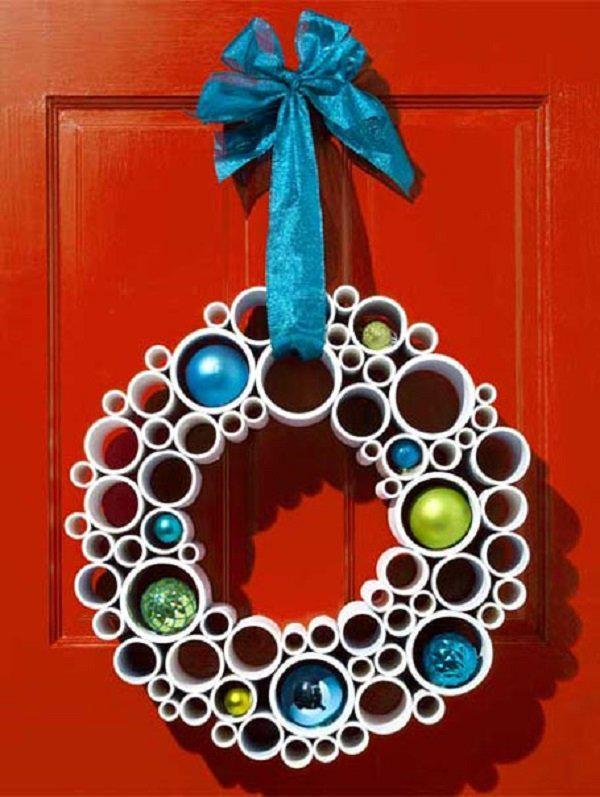 pvc-pipe-wreath