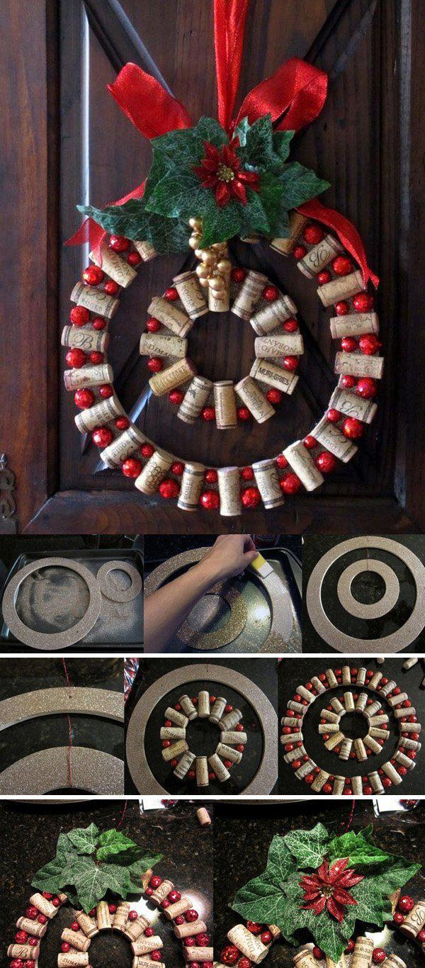 wine-cork-christmas-wreath