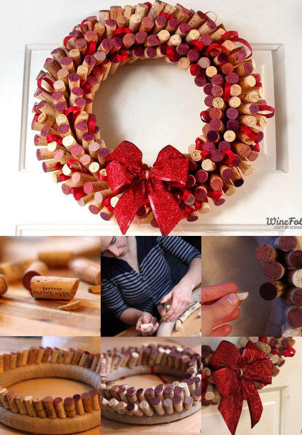 wreath-out-of-wine-corks