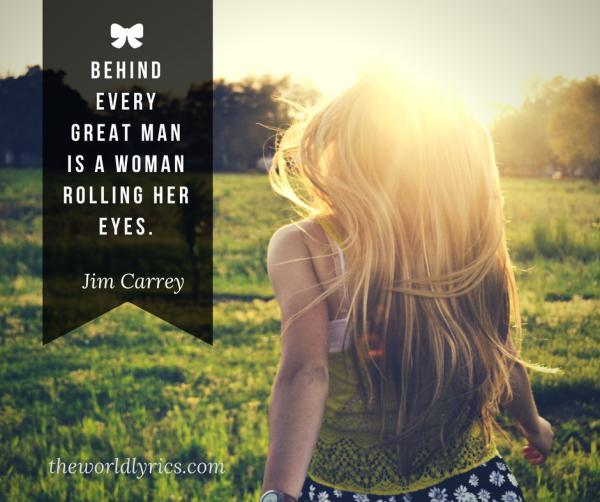behind-every-great-man-is-a-woman-rolling-her-eyes-600_502