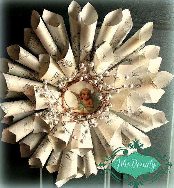 graphics-fairy-sheet-music-wreath