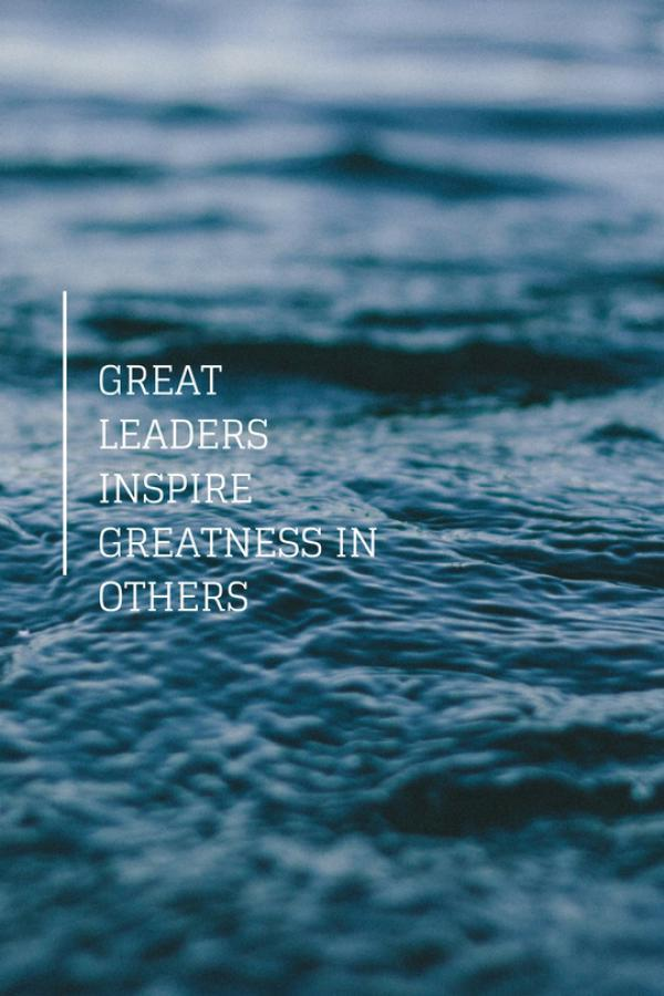 great-leaders-inspire-greatness-in-others600_900
